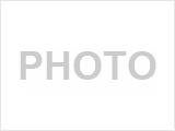 Фото  1 Бетон П-3/П-4 М100,150,200,250,300 ,400 Панели перекрытия Плиты тротуарные 211477